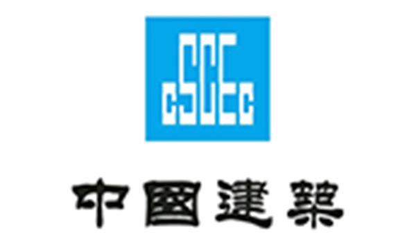 中豪优美-中国建业